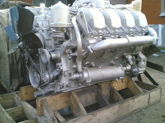 zachem-nuzhen-turbokompressor