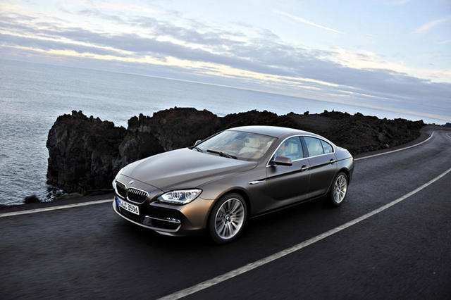 2012-bmw-6-gran-coupe