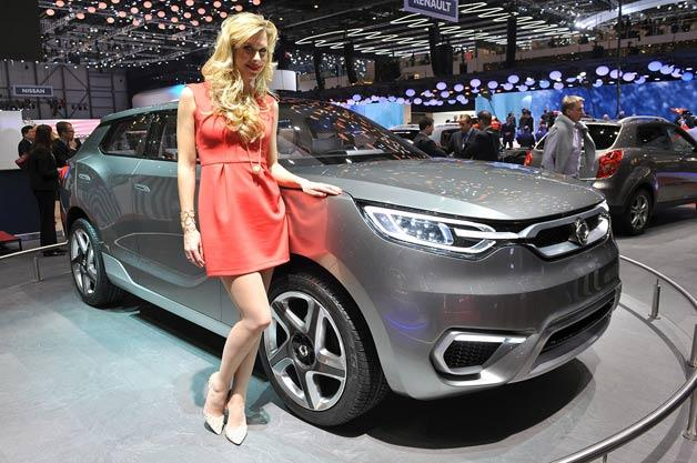 ssangyong-siv-1-concept
