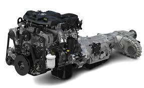 turbo-dizel