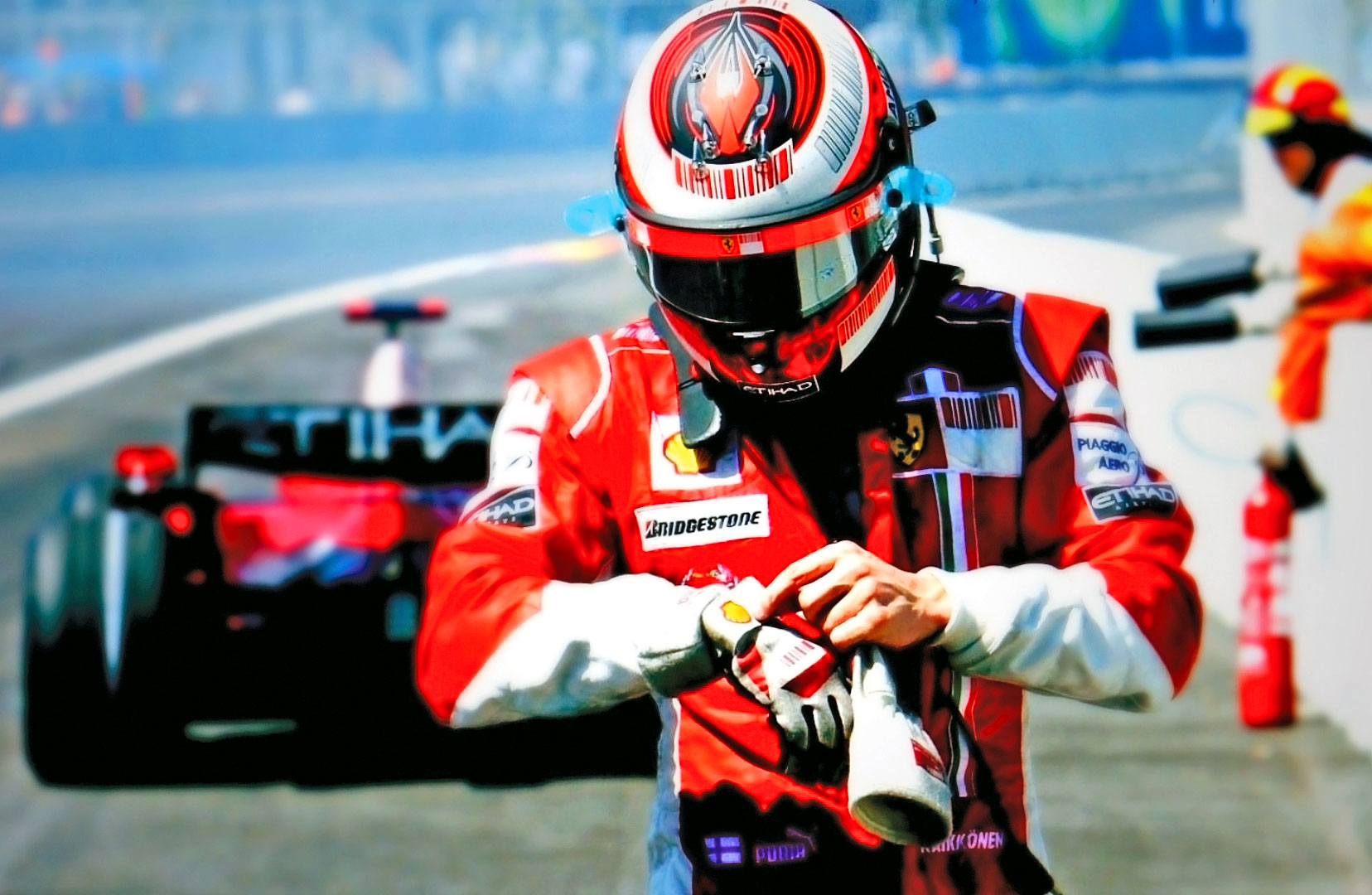 cena-Formula-1
