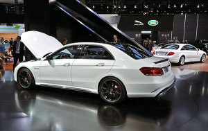 Mercedes-E63-AMG_S