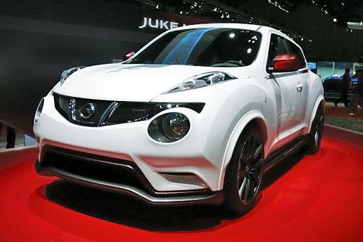 Nissan_Juke-concept
