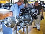 Range_Rover_V6_Turbo_Diesel