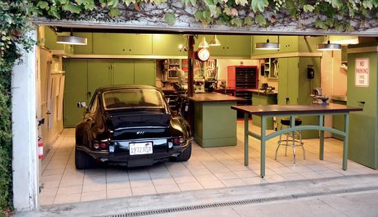 kakoj-garazh