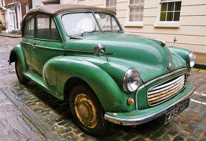 prodat-staryj-avtomobil