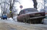 uteplit-dvigatel-vaz-2107