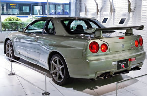 Nissan_Skyline_GT-R