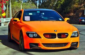 plasti-dip-BMW