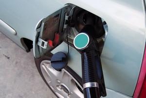 opredelit-kachestvo-benzina