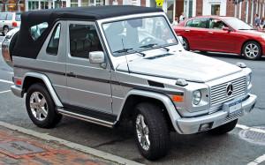 ugonyaemye-avtomobili_Mercedes_G500