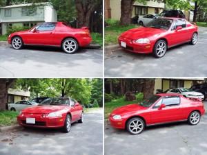 vygodno-prodat-avto