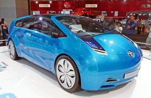 Toyota_Hybrid_X