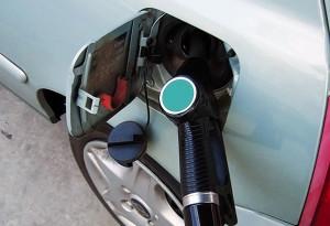 benzin-95-eko