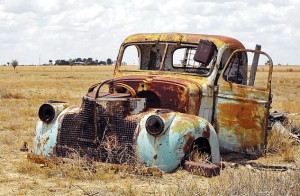 korroziya-kuzova-avtomobilya