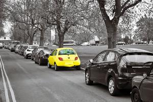 pokraska-avtomobilya
