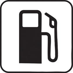 sliv-benzina