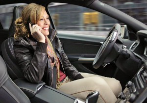 Volvo-Drive-Me