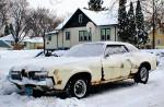 avtomobil-posle-zimy