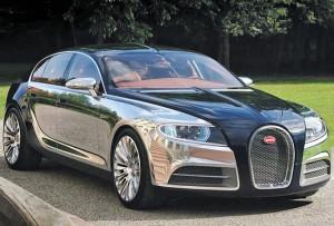 Bugatti-16C-Galibier-Concept
