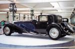 Bugatti_Type_41