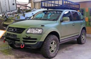 VW_Touareg_Military