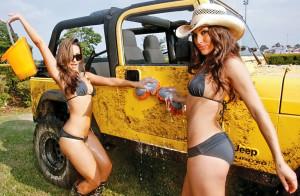 bezkontaktnaya-mojka-avtomobilya