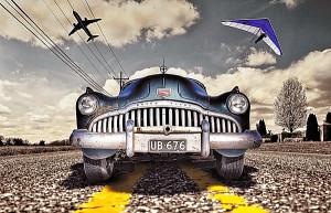 razvitie-avtomobilej