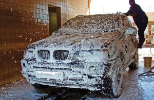 shampun-dlya-avtomojki