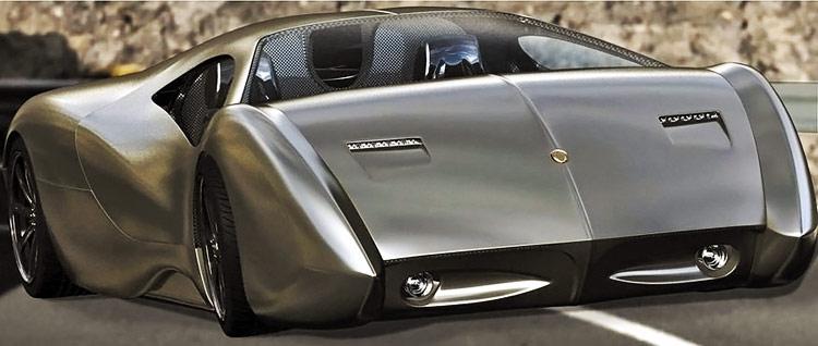 Lyons-Motor-Car