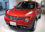 Nissan_Juke