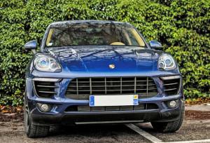 Porsche-Macan-S-Diesel
