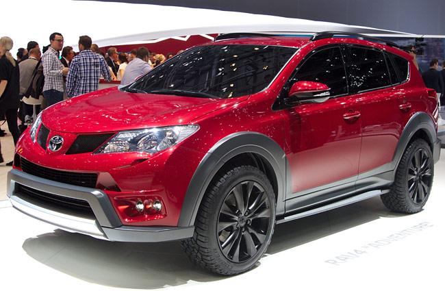 Toyota_RAV