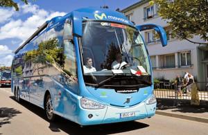 avtobusom-po-evrope