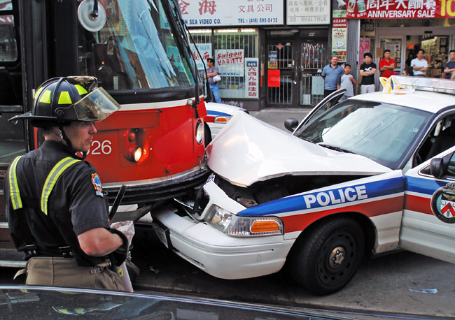 avtomobilnye-avarii