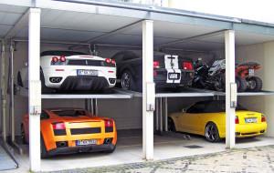 dengi-na-garazh