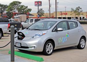ekologicheskij-klass-avtomobilya