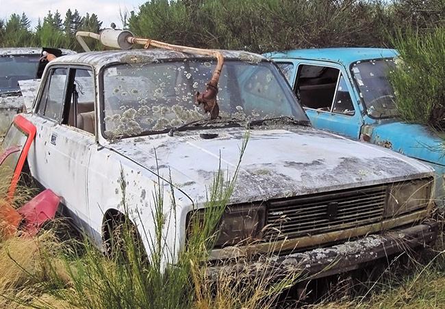 kak-ubit-avtomobil