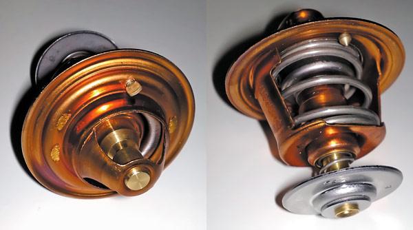 priznaki-neispravnosti-termostata