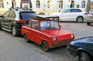 rossijskie-avtomobili
