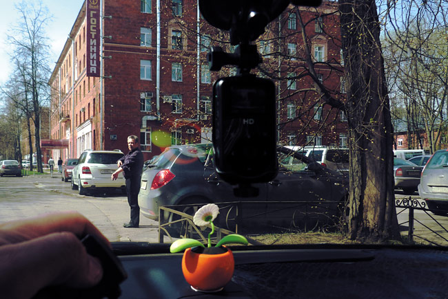 vybor-videoregistratora