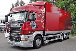 Scania_R730