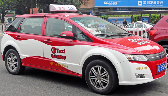 kitajskie-avtomobili