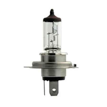 Купить Автомобильная лампа HB2 12V- 60/55W (9003) (P43t-38) RPB (Narva). 48676