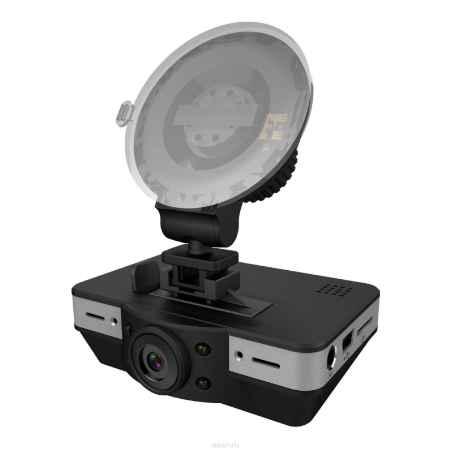 Купить Supra SCR-880 видеорегистратор
