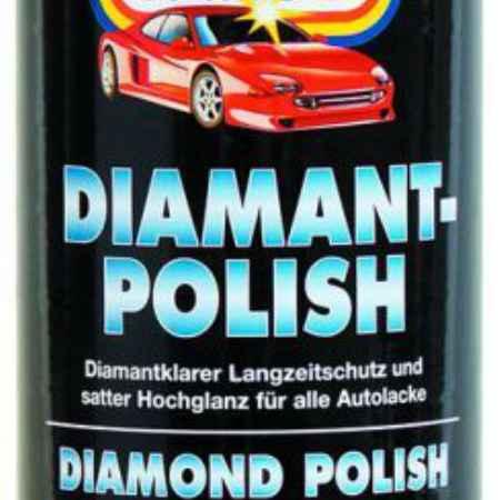Купить Алмазная полироль