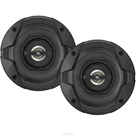 Купить JBL GT7-4 автоакустика коаксиальная