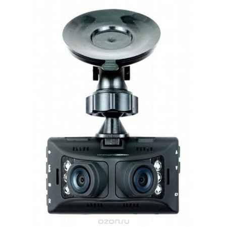 Купить Gmini MagicEye W20 Twin видеорегистратор
