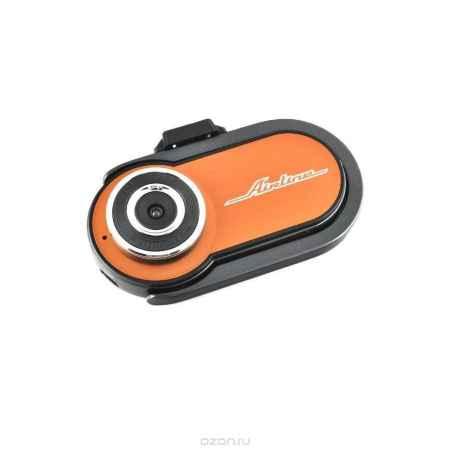 Купить Airline AVR-FHD-M03 видеорегистратор