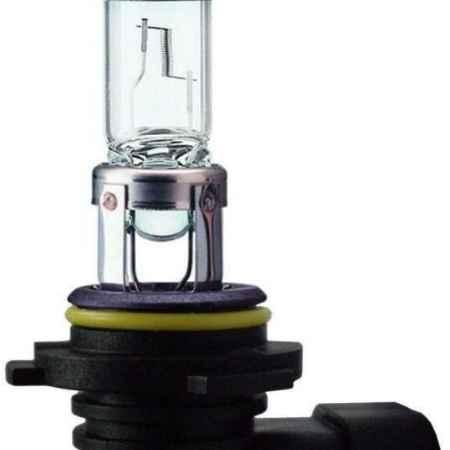 Купить Лампа автомобильная Narva HB4 12V- 55W (P22d) 48006